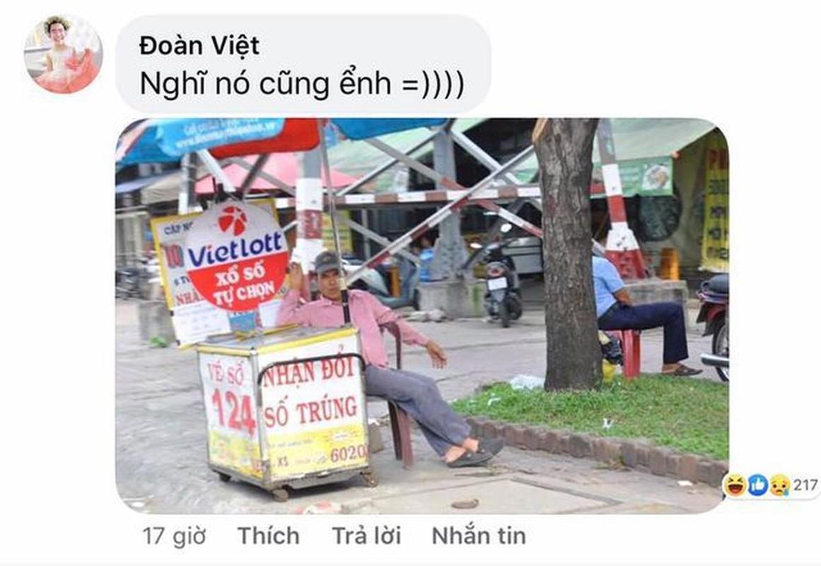 'Cuoi bo' vi nhung hinh anh thuong Tet bang hien vat-Hinh-7