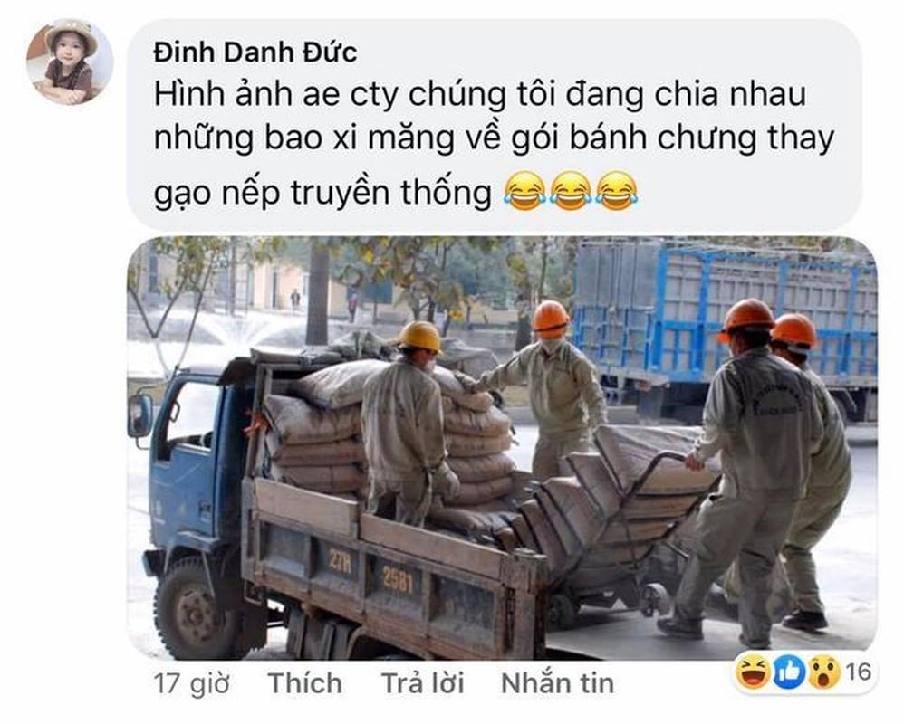 'Cuoi bo' vi nhung hinh anh thuong Tet bang hien vat-Hinh-8