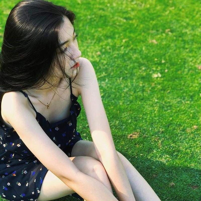 Hot girl khai giang va cac nu sinh THPT noi tieng trong nam 2019-Hinh-6
