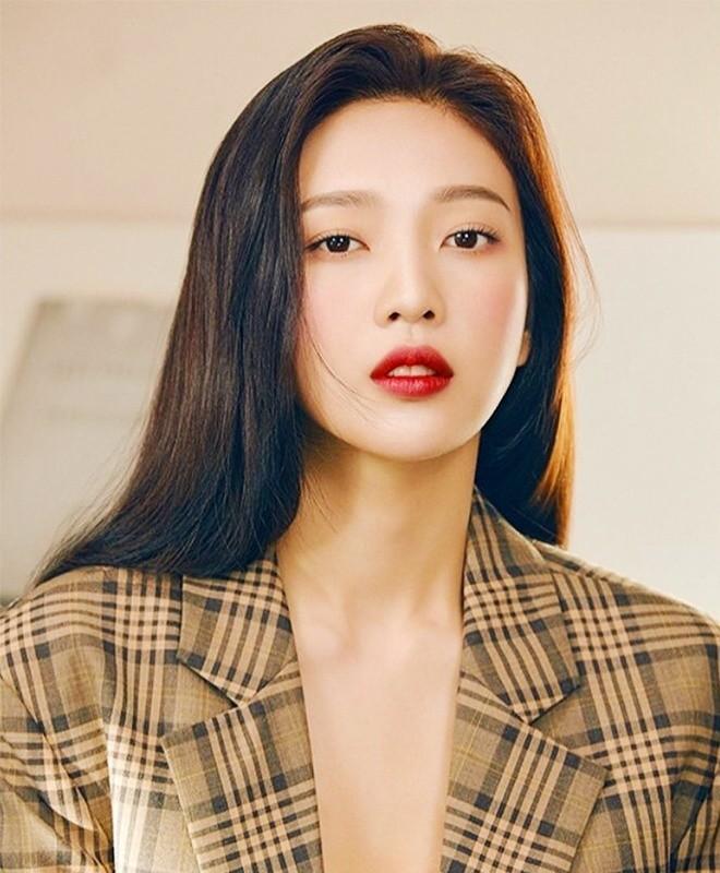 Red Velvet duong da the nao de luon trong xinh dep truoc cong chung?-Hinh-5