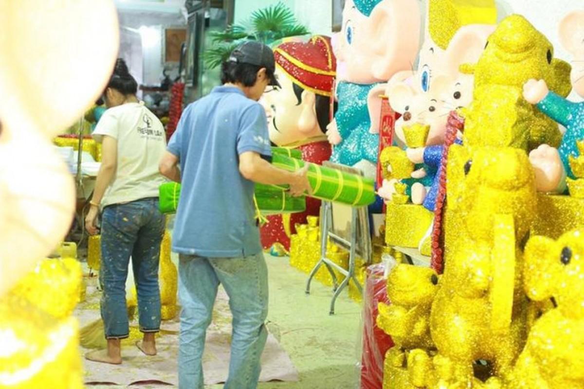 Chuot xop khong lo gia hang chuc trieu trung ban Tet-Hinh-6