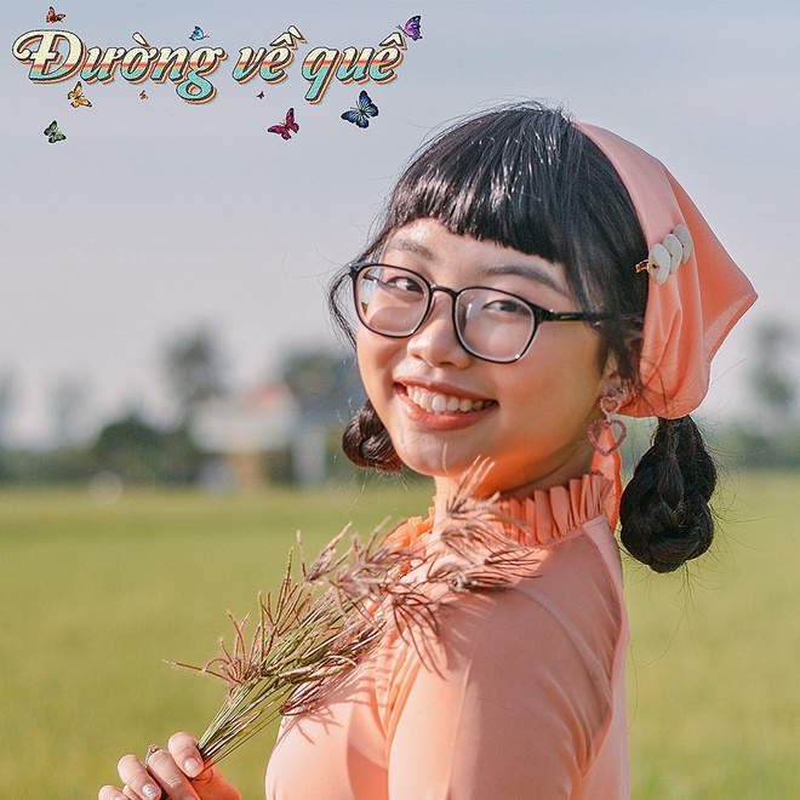Phuong My Chi truong thanh o tuoi 17-Hinh-2