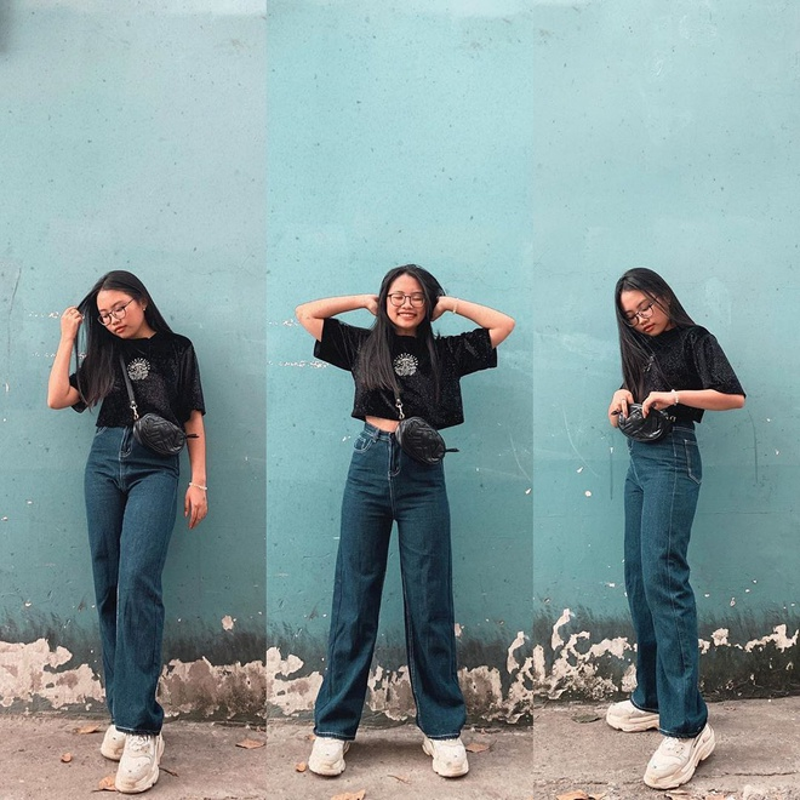 Phuong My Chi truong thanh o tuoi 17-Hinh-3