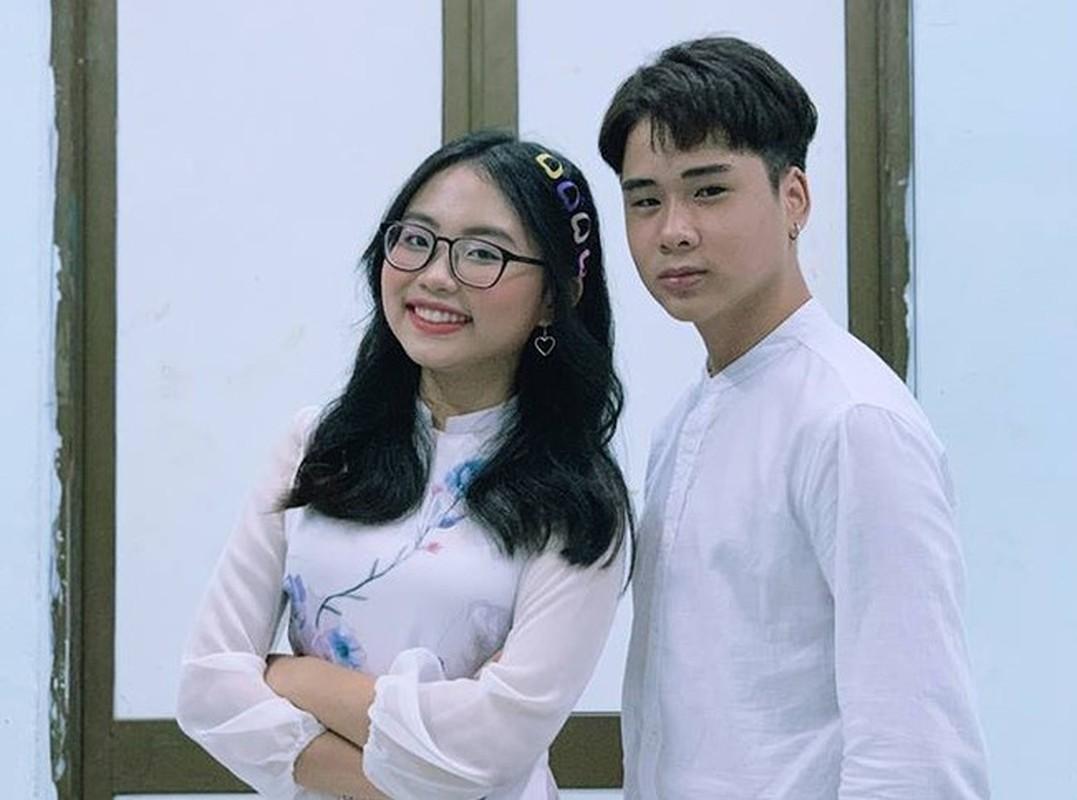 Phuong My Chi truong thanh o tuoi 17-Hinh-8