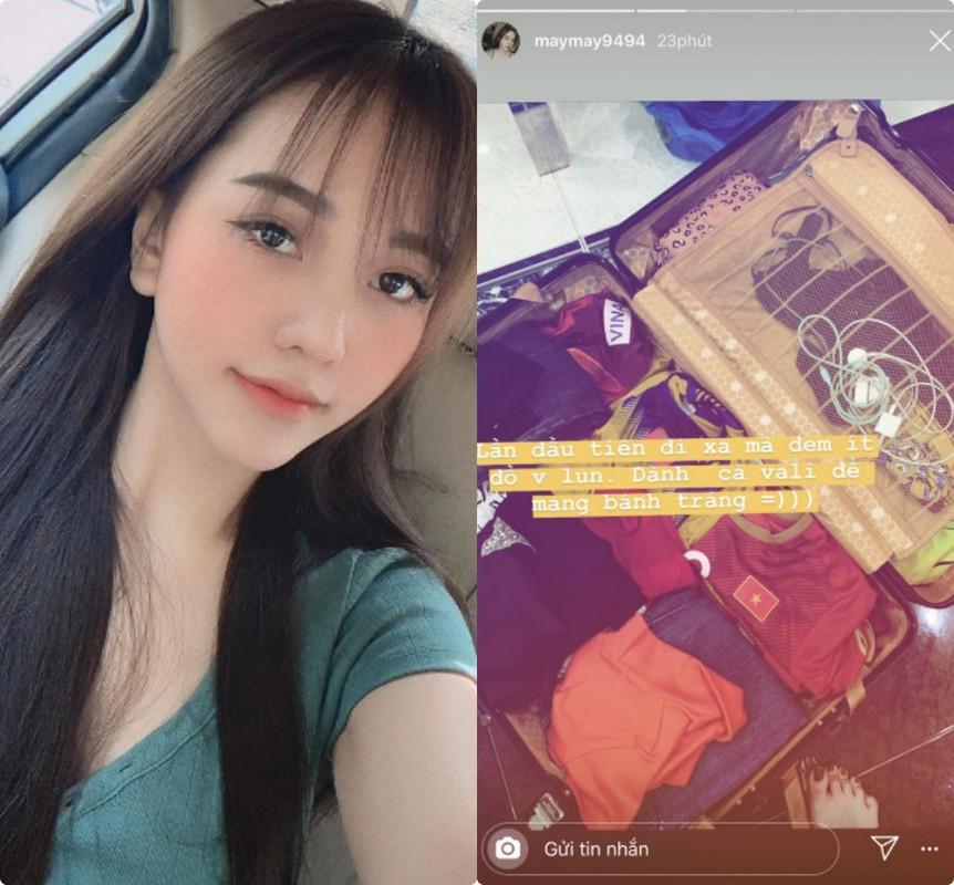 Ban gai Hoang Duc khoe eo thon gon co vu U23 Viet Nam-Hinh-5