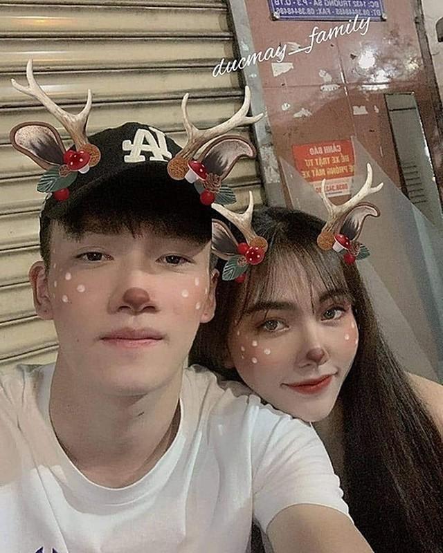 Ban gai Hoang Duc khoe eo thon gon co vu U23 Viet Nam-Hinh-6