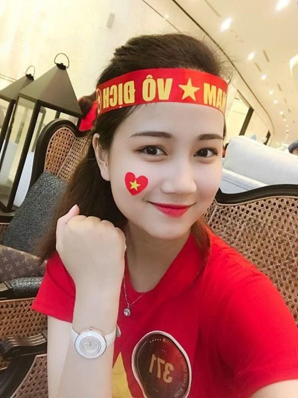Ve dep cua Hoa khoi sinh vien sau 1 nam dang quang-Hinh-3