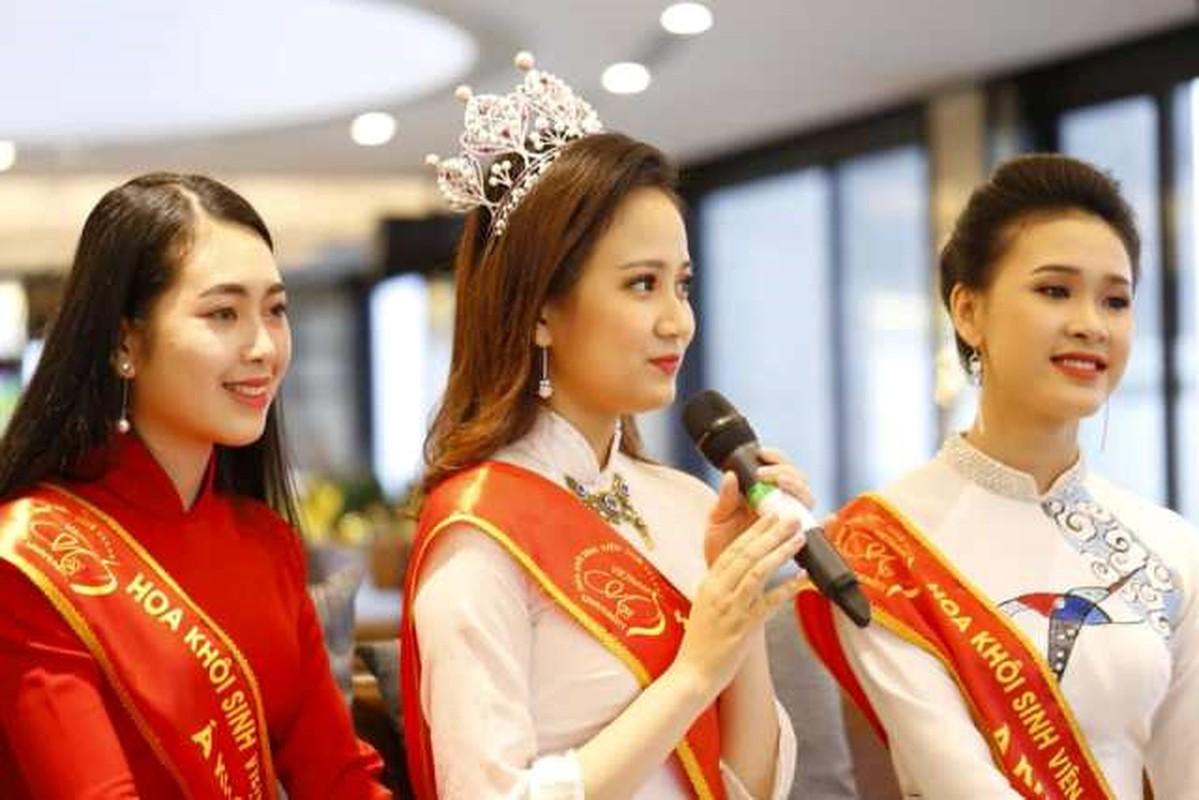 Ve dep cua Hoa khoi sinh vien sau 1 nam dang quang-Hinh-5