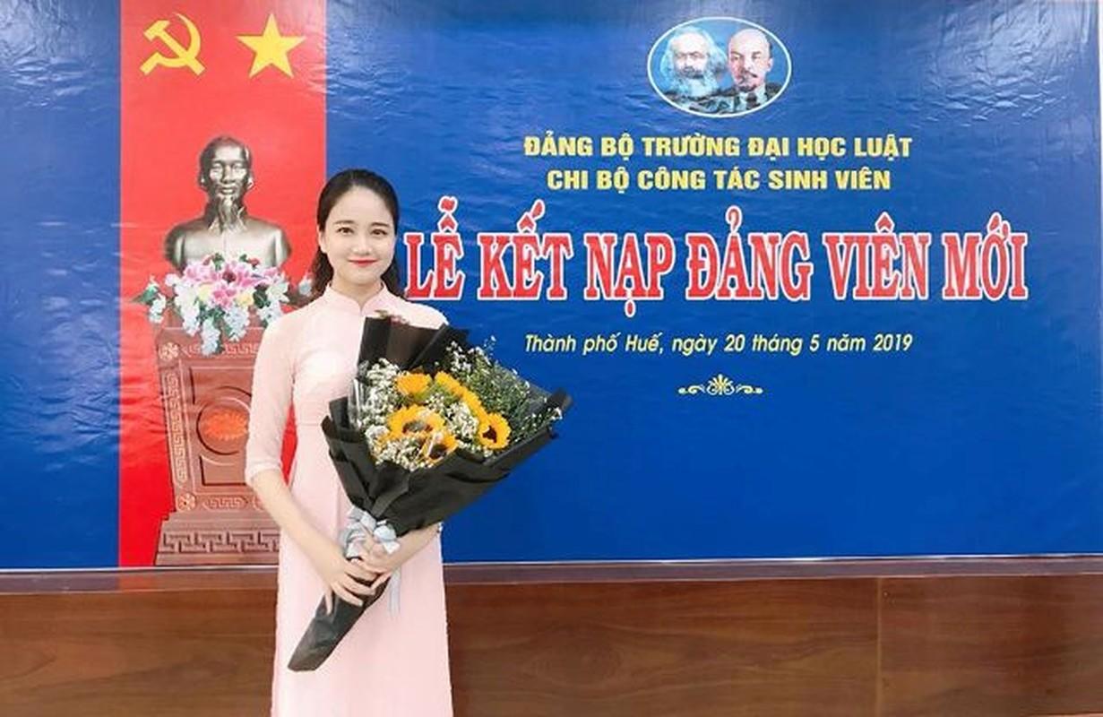 Ve dep cua Hoa khoi sinh vien sau 1 nam dang quang-Hinh-8