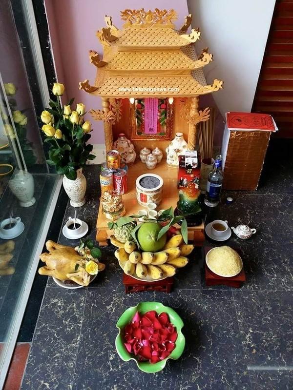 Ban tho Than Tai pham dai ky vi thieu thu nay, ca nam khong duoc phu ho-Hinh-5