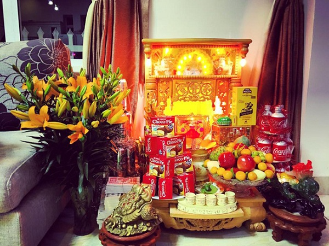 Ban tho Than Tai pham dai ky vi thieu thu nay, ca nam khong duoc phu ho-Hinh-8