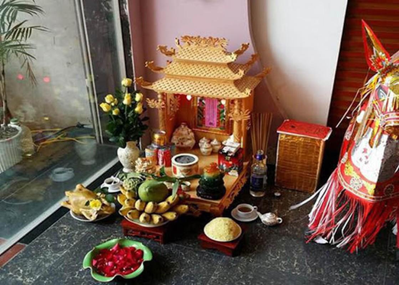 Ban tho Than Tai pham dai ky vi thieu thu nay, ca nam khong duoc phu ho-Hinh-9