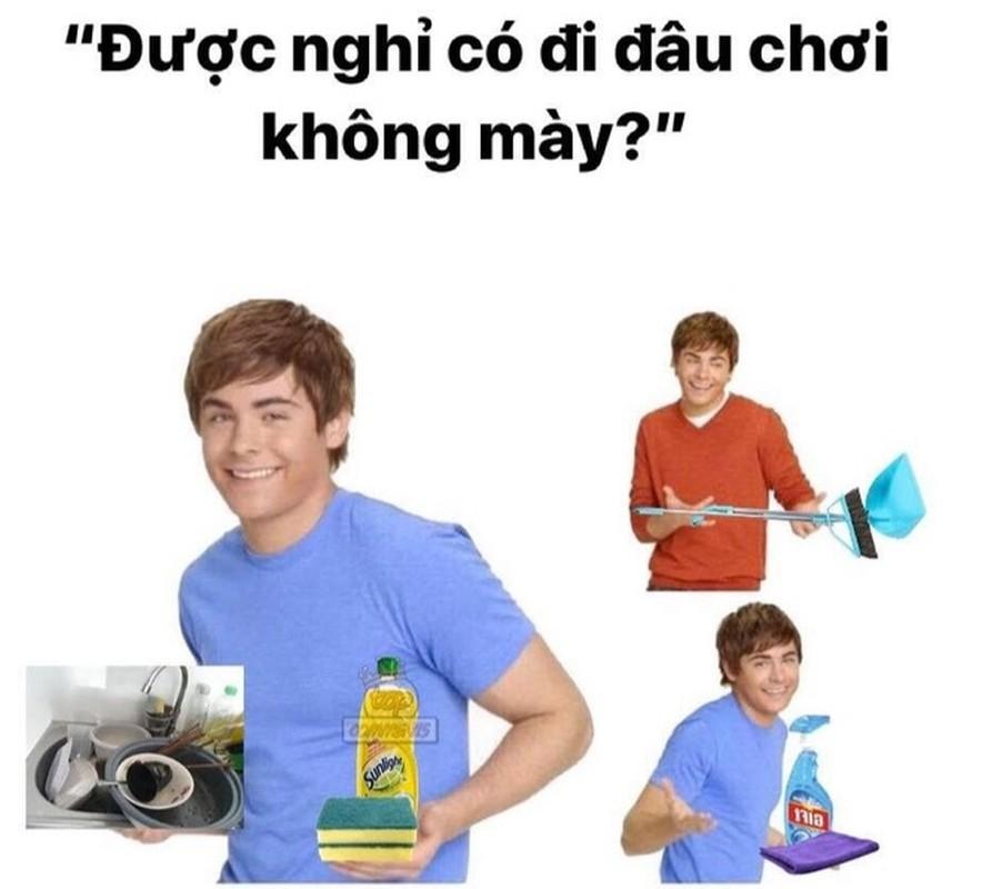 Hoc sinh lo ve dich nhung bot noi so mang ten 'thu hai'-Hinh-6