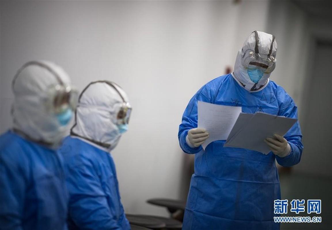 Nguoi Trung Quoc lac quan chua benh, sinh song giua dich virus corona-Hinh-5