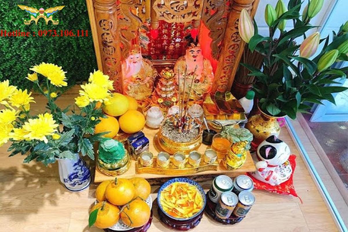 Ban tho Than Tai pham dai ky vi thieu thu nay, ca nam khong duoc phu ho-Hinh-10