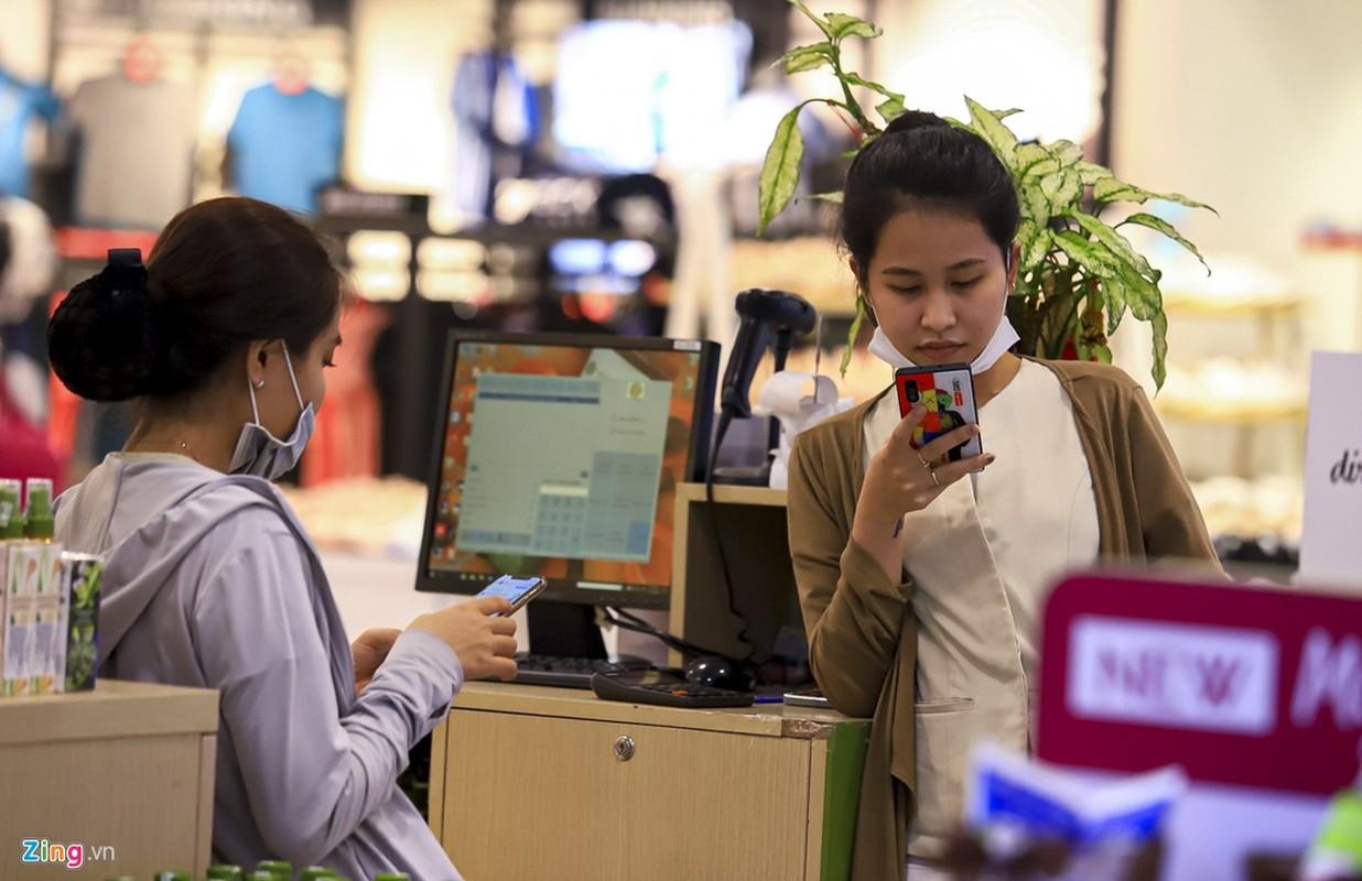 Nha hang Han Quoc o TP.HCM giam 40% doanh so vi Covid-19-Hinh-8