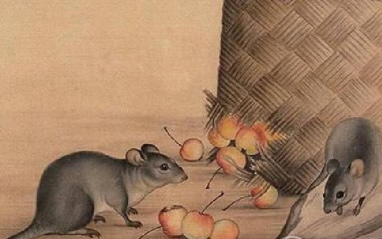 Nua cuoi thang 5 duong, nhung con giap can than hon nhan ran nut-Hinh-7