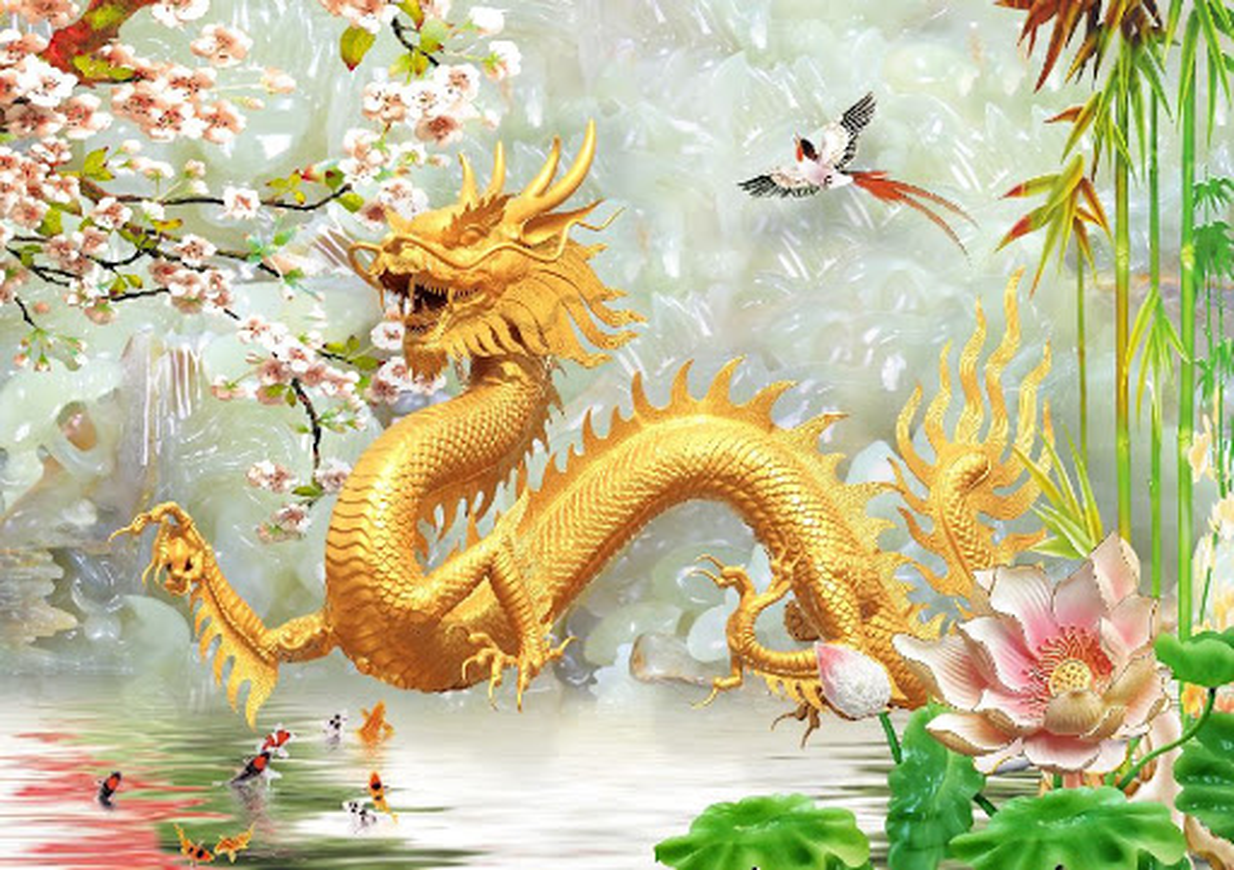 Thang 6 duong lich: 3 con giap duoc sao Thien Hau chieu menh-Hinh-10