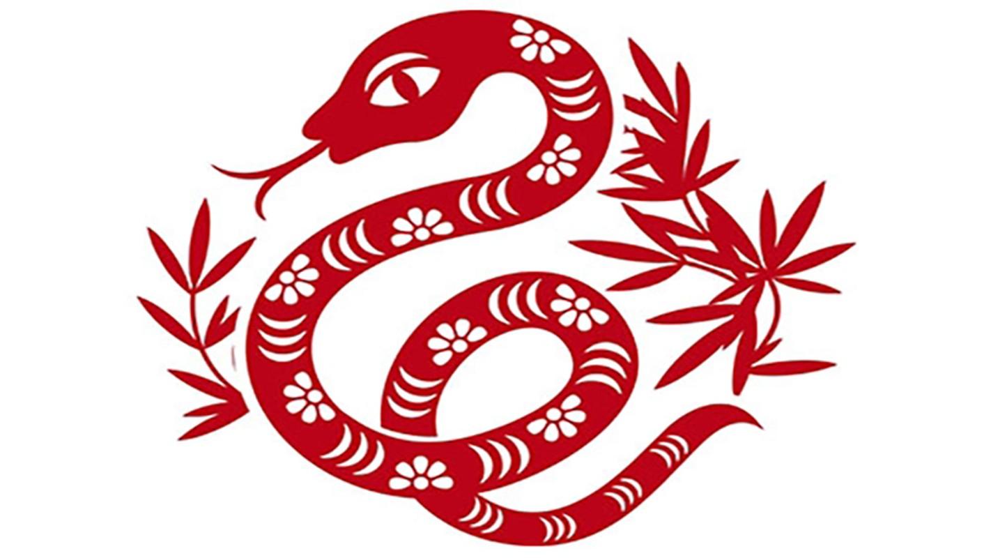 Thang 6 duong lich: 3 con giap duoc sao Thien Hau chieu menh