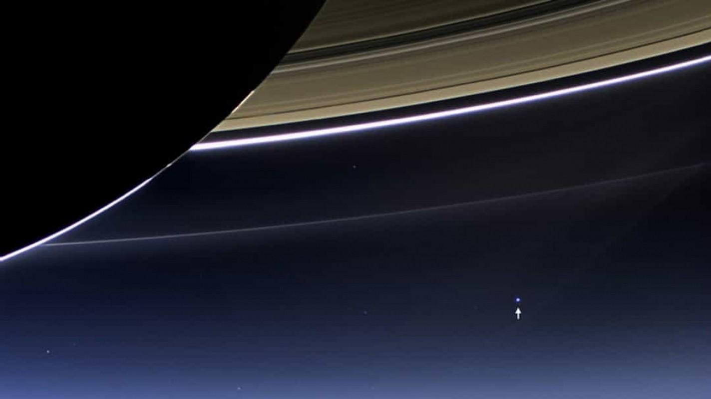 Hinh anh vu tru an tuong cua NASA khien chung ta cam thay that nho be-Hinh-14