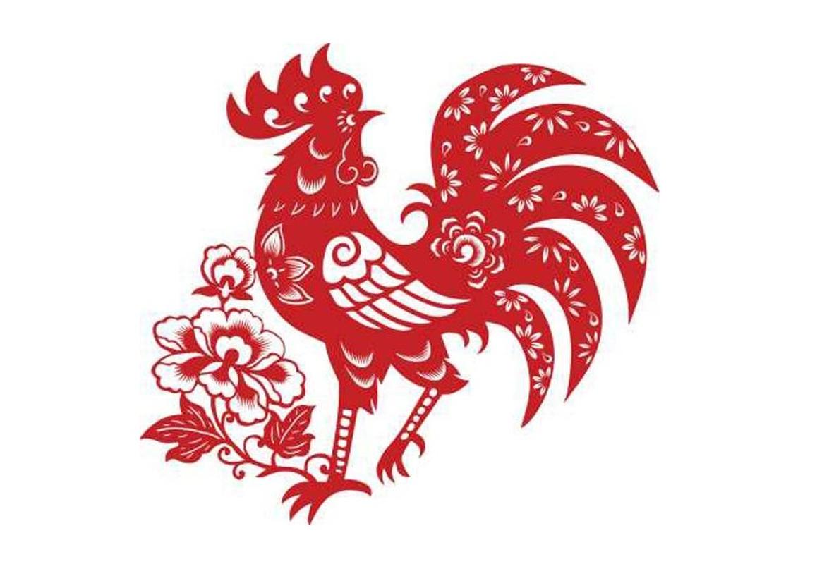 60 ngay toi: Con giap cang cham chi cang phat tai, loc la dem khong het-Hinh-3