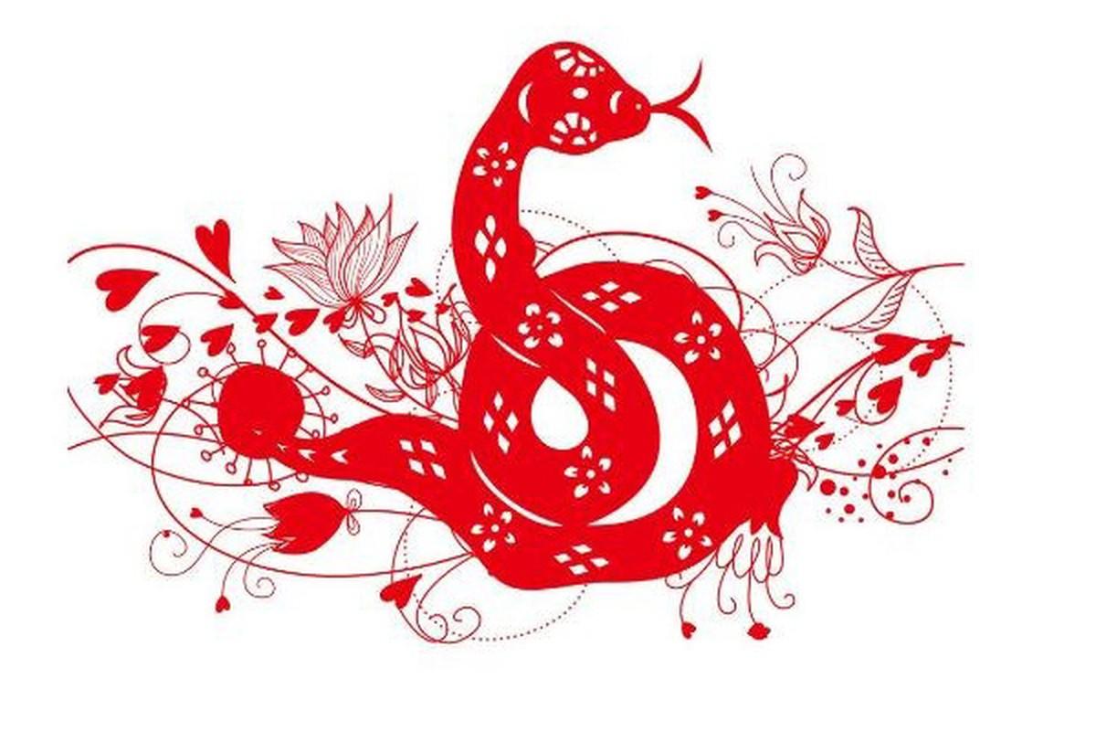 3 con giáp vận đỏ như son, từ nay đến cuối năm thu nhập tăng vọt