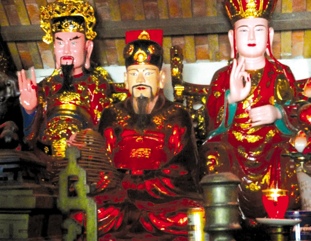 Dong ho nao co 33 nguoi lam vua nuoc Viet?-Hinh-6