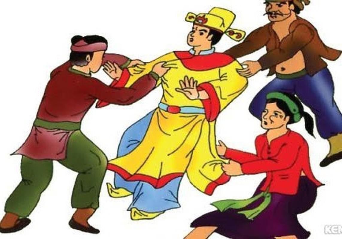 Dong ho nao co 33 nguoi lam vua nuoc Viet?-Hinh-7