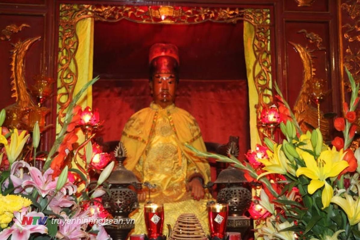 Manh tuong Dai Viet nao duoc ton la