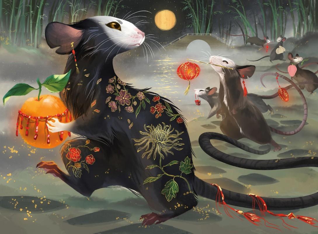 Than Tai bo roi, 3 con giap kem may man nhat thang 10/2021-Hinh-3