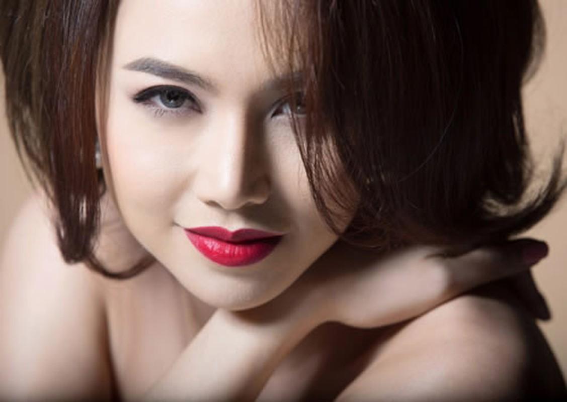"""Nguyen tac """"song con"""" chon mau son cho 12 cung hoang dao-Hinh-10"""