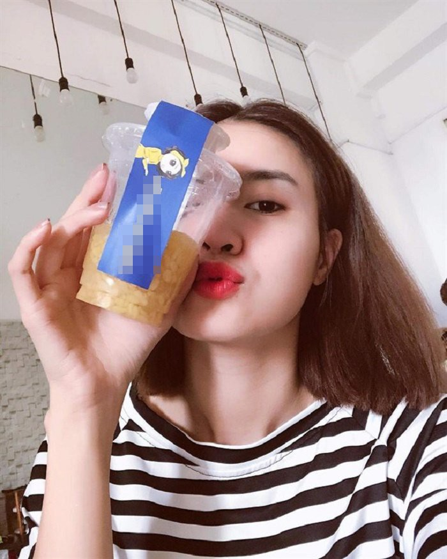 Ghen do mat khoi tai san khong lo cua Ninh Duong Lan Ngoc-Hinh-7