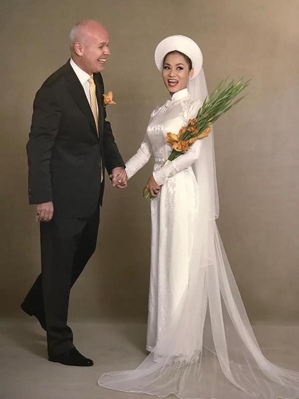 Anh cuoi hiem cua nghe si Hoai Linh, Thu Minh va cac sao Viet-Hinh-2