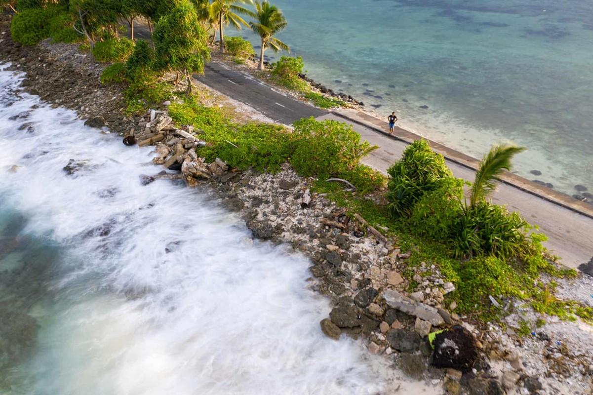 Thien duong Maldives va 4 quoc gia nguy co bi nuoc bien xoa so-Hinh-4