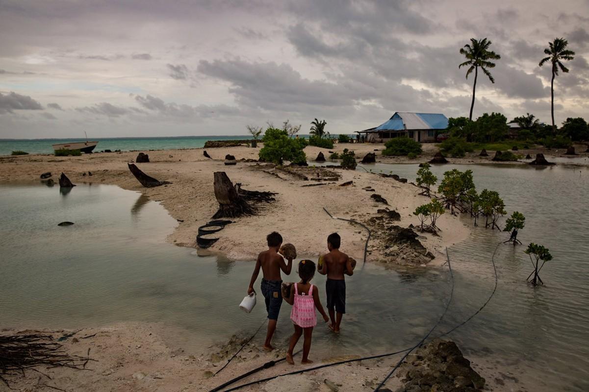 Thien duong Maldives va 4 quoc gia nguy co bi nuoc bien xoa so-Hinh-5