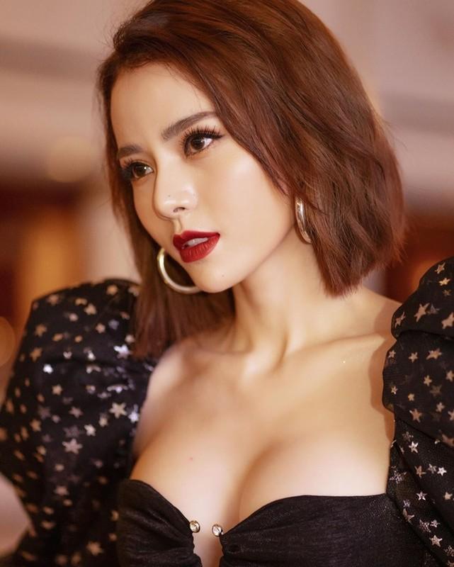 Sac voc goi cam ban gai tin don cua Ngo Kien Huy-Hinh-6