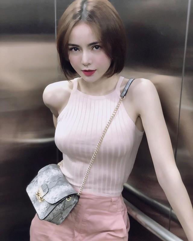Sac voc goi cam ban gai tin don cua Ngo Kien Huy-Hinh-7
