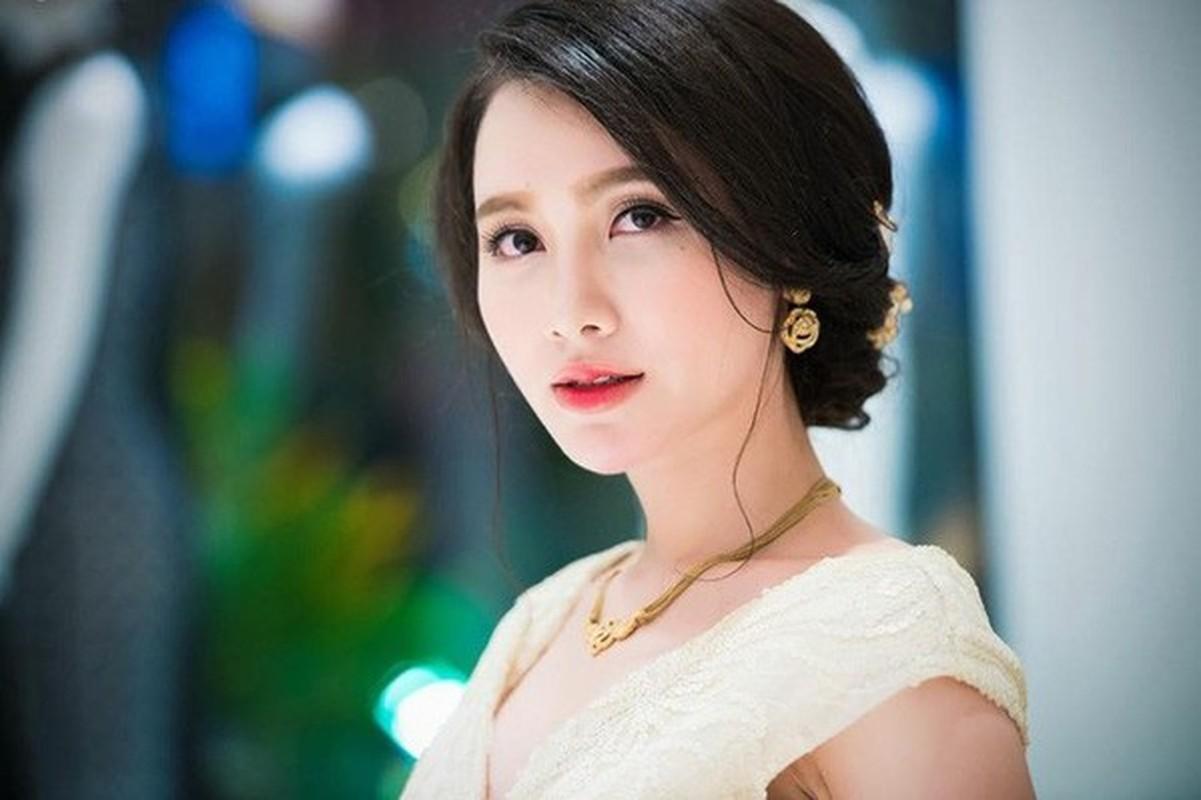Cuoc song sang chanh, ngap trong do hieu cua dan nu MC VTV-Hinh-10