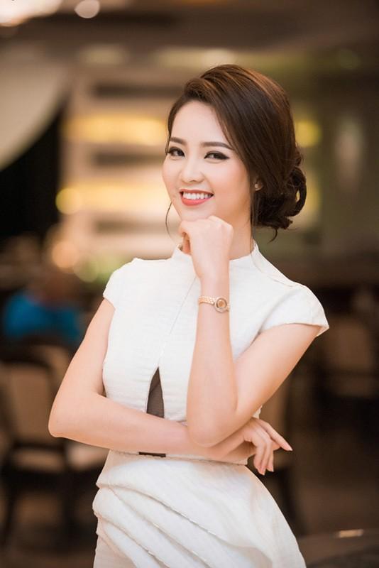 Cuoc song sang chanh, ngap trong do hieu cua dan nu MC VTV-Hinh-5