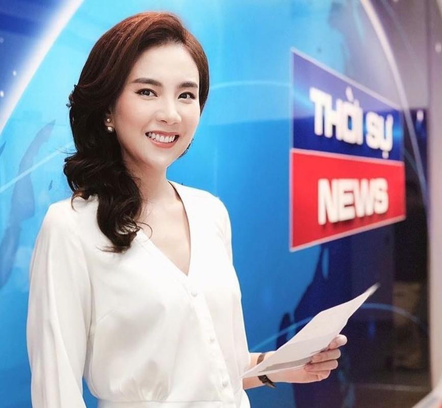 Cuoc song sang chanh, ngap trong do hieu cua dan nu MC VTV-Hinh-7