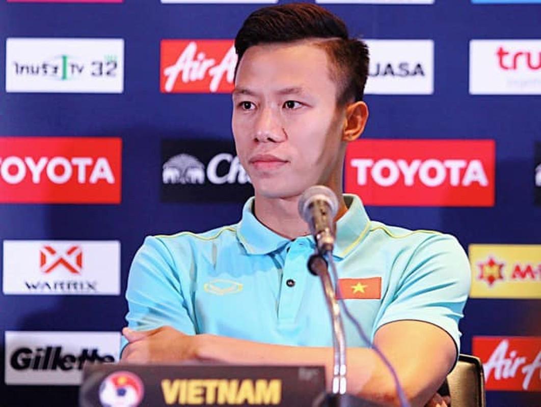 Ngay sinh nhat, Que Ngoc Hai bi Xuan Truong, Duc Huy goi bang