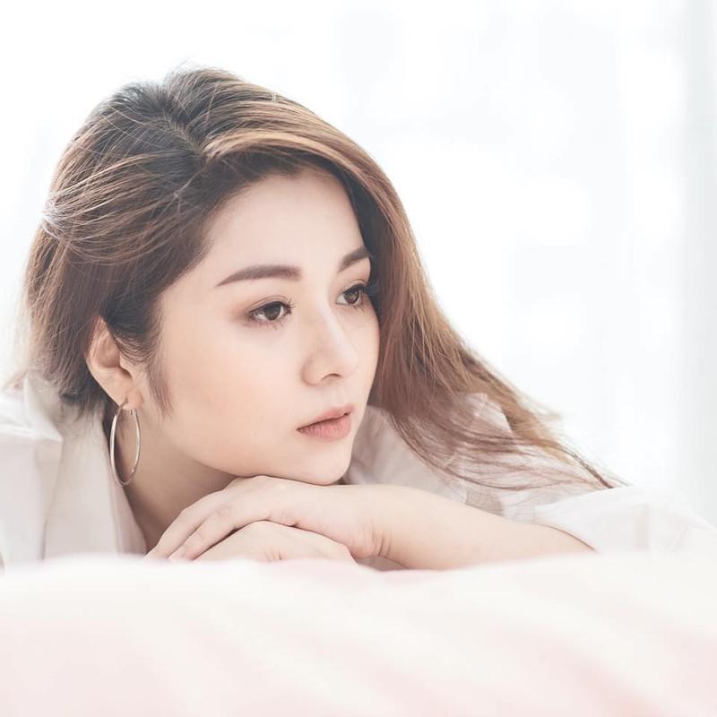 Nhung dong chu cuoi cung cua MC Dieu Linh ai doc cung cay khoe mat-Hinh-2