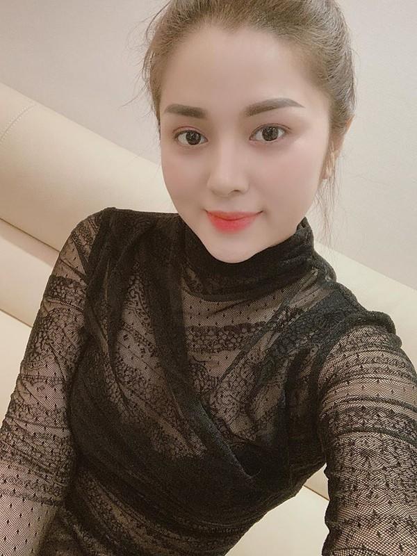 Nhung dong chu cuoi cung cua MC Dieu Linh ai doc cung cay khoe mat-Hinh-7