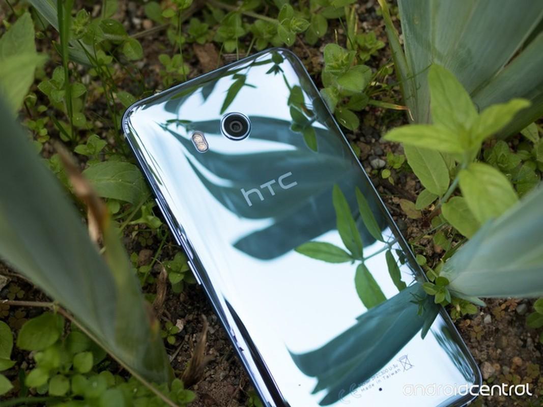 Nhung smartphone cung thoi voi iPhone X gio ra sao?-Hinh-7