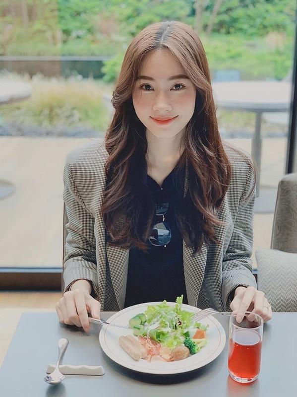 Phanh Lee va loat my nhan Viet cuoi CEO danh tieng, giau co-Hinh-5