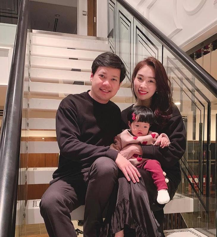 Phanh Lee va loat my nhan Viet cuoi CEO danh tieng, giau co-Hinh-6