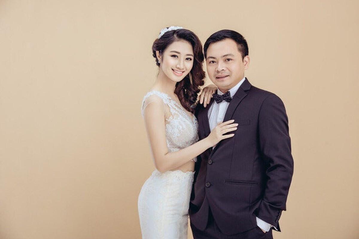 Phanh Lee va loat my nhan Viet cuoi CEO danh tieng, giau co-Hinh-9