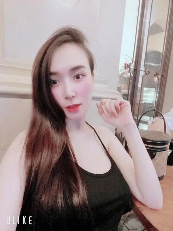 Bau song thai thang thu 6, vo Khac Viet van thon gon bat ngo-Hinh-4