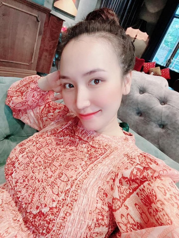 Bau song thai thang thu 6, vo Khac Viet van thon gon bat ngo-Hinh-5