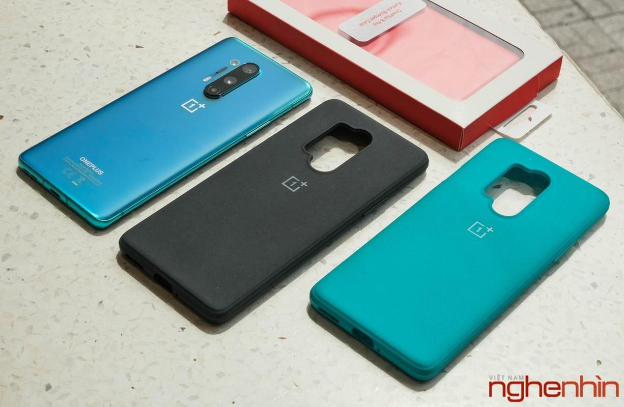 Bo qua tang OnePlus 8 Pro 5G tri gia 5 trieu co gi?-Hinh-2
